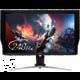 "Acer Nitro XV273Xbmiiprzx - LED monitor 27"""