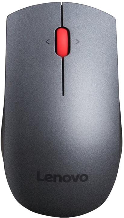 Lenovo Professional, bezdrátová