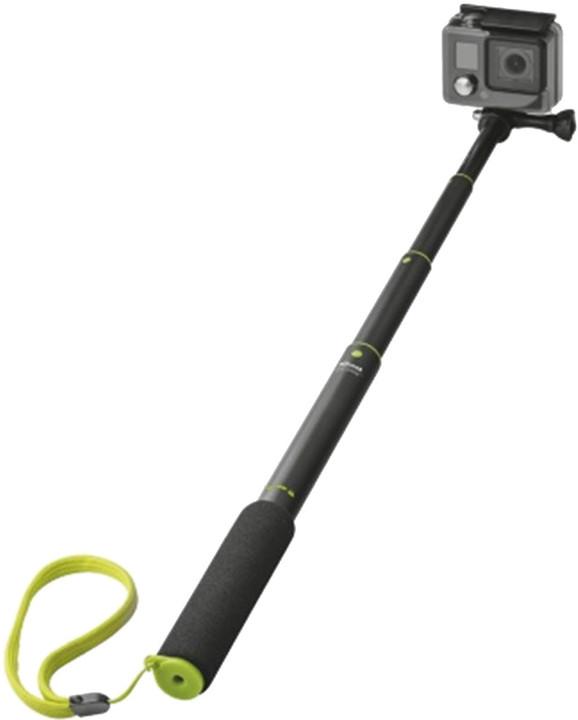 Trust selfie stick pro akční kamery