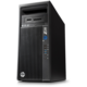 HP Z230 TWR, černá