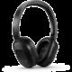 Philips TAH6506, černá