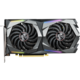 MSI GeForce GTX 1660 SUPER GAMING X, 6GB GDDR6