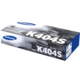 Samsung CLT-K404, černá