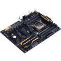 GIGABYTE X99-SLI - Intel X99