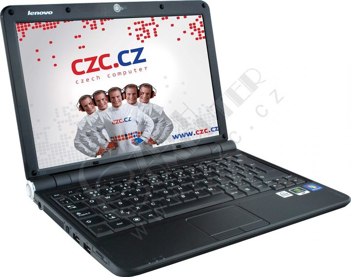 Lenovo IdeaPad S12 (59028822)