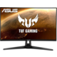 ASUS TUF Gaming VG27AQ1A - LED monitor 27""