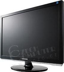 """Samsung SyncMaster 2253BW - LCD monitor 22"""""""