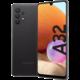 Samsung Galaxy A32, 4GB/128GB, Awesome Black Antivir Bitdefender Mobile Security for Android 2020, 1 zařízení, 12 měsíců v hodnotě 299 Kč + Elektronické předplatné Blesku, Computeru, Reflexu a Sportu na půl roku v hodnotě 4306 Kč + Kuki TV na 2 měsíce zdarma