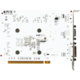 MSI N730-4GD3V2, 4GB