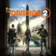 The Division 2 - větší, lepší a hlavně kompletní