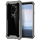 Spigen Hybrid 360 pro Samsung Galaxy S9+, titanium gray  + 300 Kč na Mall.cz