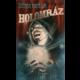 Kniha Holomráz