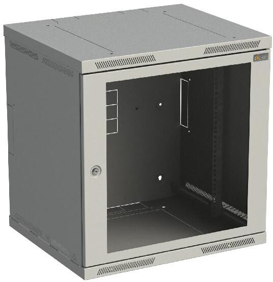 Solarix SENSA 12U 600x500mm