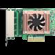 QNAP QXG-2G4T-I225 čtyřportová síť 2,5GbE