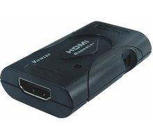 PremiumCord HDMI repeater až 50m