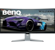 BenQ EX3501R - LED monitor 35""