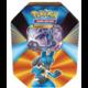 Karetní hra Pokémon TCG: V Forces Tin - Lucario V Elektronické předplatné deníku Sport a časopisu Computer na půl roku v hodnotě 2173 Kč