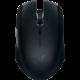 Razer Atheris  + Podložka pod myš CZC G-Vision Dark, L (v ceně 250 Kč)