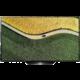 LG OLED55B9S - 139cm
