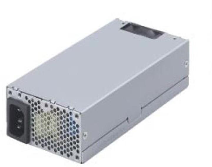Fortron Flex FSP250-50FEB - 250W, bulk