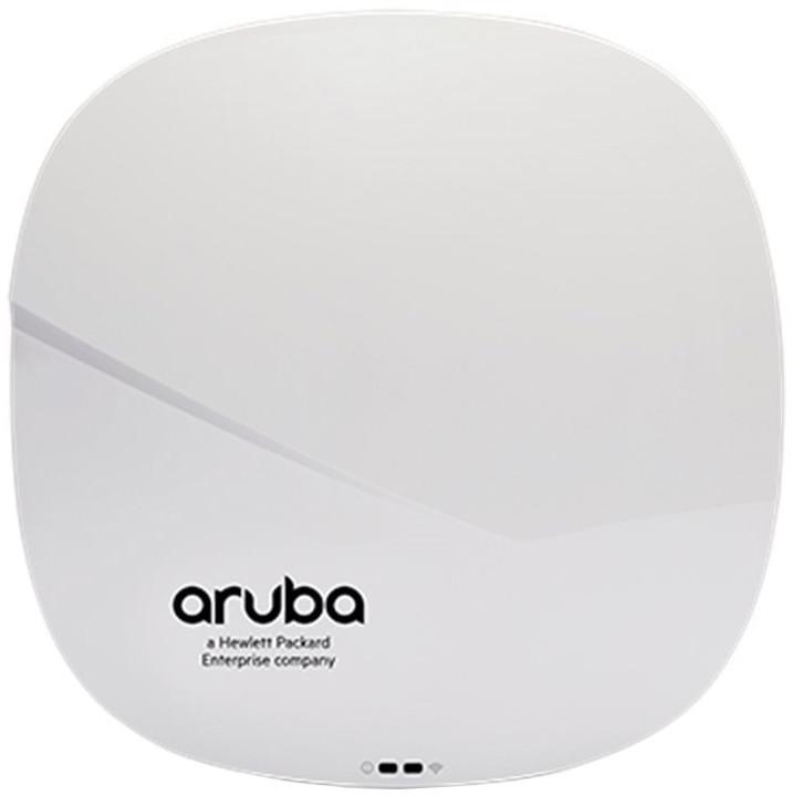 HP Aruba IAP-315