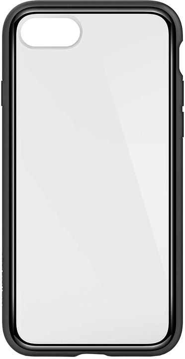 Belkin iPhone pouzdro Sheerforce Pro, pro iPhone 7/8 - černé