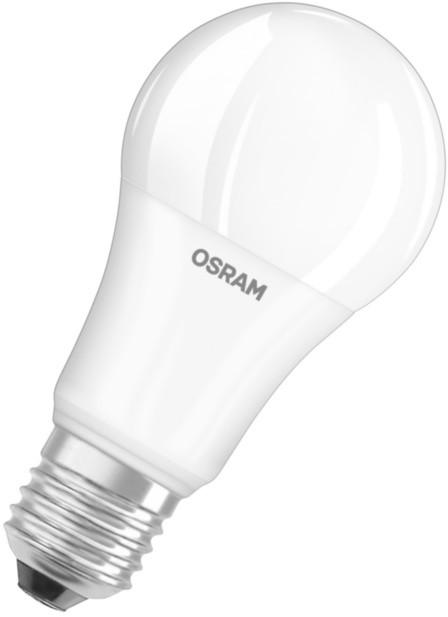 Osram LED STAR ClasA 13W 840 E27 noDIM A+ 4000K