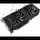PALiT GeForce GTX 1070 Ti Dual, 8GB GDDR5  + Voucher až na 3 měsíce HBO GO jako dárek (max 1 ks na objednávku)