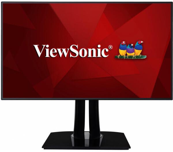 "Viewsonic VP3268-4K - LED monitor 32"""