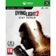 Dying Light 2: Stay Human (Xbox)