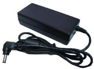 Patona napájecí adaptér 19V/3,16A 60W konektor 4,8x1,7mm HP