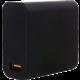 Lenovo Slim adapter 40W pro Lenovo Yoga 3 Pro  + Voucher až na 3 měsíce HBO GO jako dárek (max 1 ks na objednávku)
