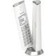Panasonic KX-TGK210FXW, bílý