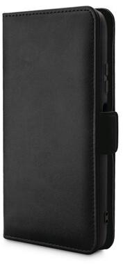 EPICO ochranné pouzdro ELITE FLIP pro Samsung Galaxy M11, černá