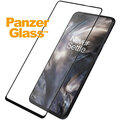 PanzerGlass ochranné sklo Edge-to-Edge pro OnePlus Nord, černá