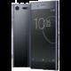 Sony Xperia XZ Premium, černá