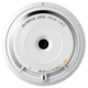 Objektiv Olympus Body Cap Lens 15mm f/8, bílá v ceně 2199 Kč
