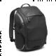 Manfrotto batoh Advanced2 Travel na fotoaparát, M, černá