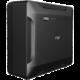 Fortron FSP Nano 600, 600 VA, offline  + Voucher až na 3 měsíce HBO GO jako dárek (max 1 ks na objednávku)