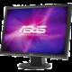 """ASUS VW22AT - LED monitor 22"""""""