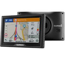 Garmin Drive 40T Lifetime Europe20 010-01956-21