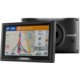 Garmin Drive 40T Lifetime Europe20