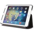 CaseLogic desky CL-CSIE2140PI SnapView na iPad mini, růžová