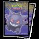 Ochranné obaly na karty Ultra Pro: Pokémon Haunted Hollow