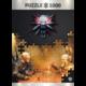 Puzzle The Witcher - Playing Gwent (Good Loot) Elektronické předplatné deníku Sport a časopisu Computer na půl roku v hodnotě 2173 Kč