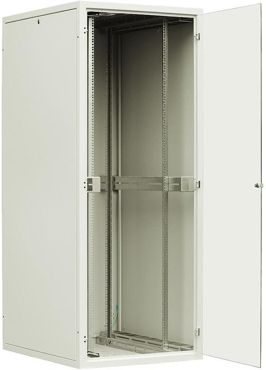 Solarix LC-30 32U 800x800mm, 1-bodový zámek