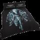 Povlečení Assassins Creed: Valhalla - Double (dvojité)