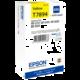 Epson C13T789440, žlutá  + Voucher až na 3 měsíce HBO GO jako dárek (max 1 ks na objednávku)