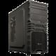 HAL3000 Enterprice Gamer, černá  + Herní set Genius GX Gaming KMH-200 (v ceně 749Kč) + Intel Play and Create Bundle - balíček her, aplikací a kreditu do her v hodnotě přes 6700,-