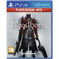Bloodborne HITS (PS4)